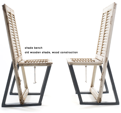 wooden-shade-chairs