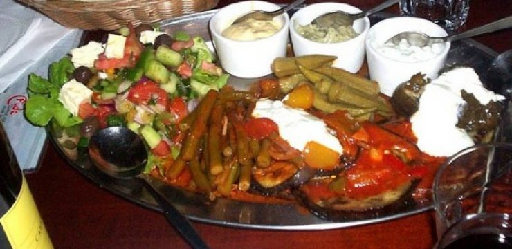 turkish-mezze-platter.jpg