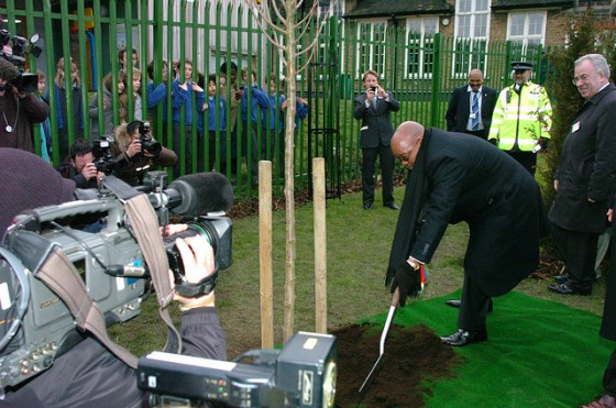 jacob-zuma-plants-tree