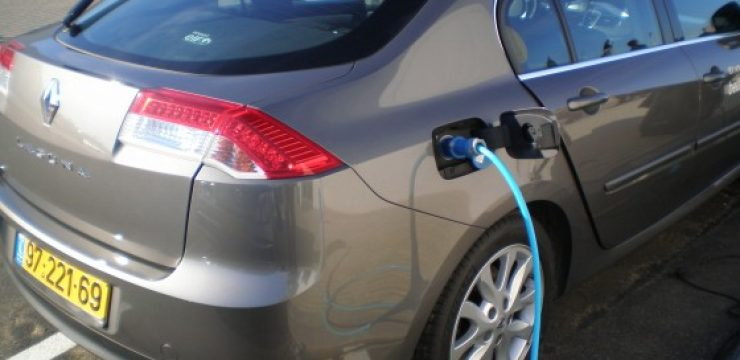 Better-Place-Electric-Car2.jpg