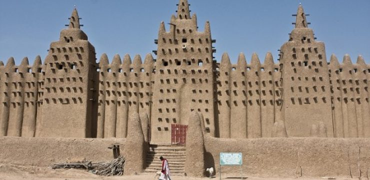 Great-mosque-mali.jpg