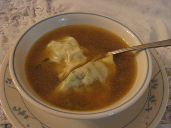 image-kreplach-in-soup