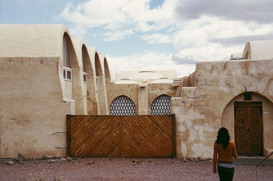 hassan-fathy-architecture-sustainable