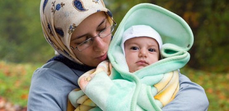 muslim-mother-and-baby2-e1283677383134.jpg