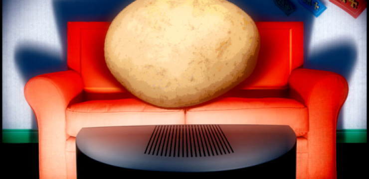 potato.png