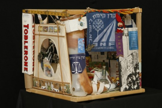 sues-upcycled-sukkah