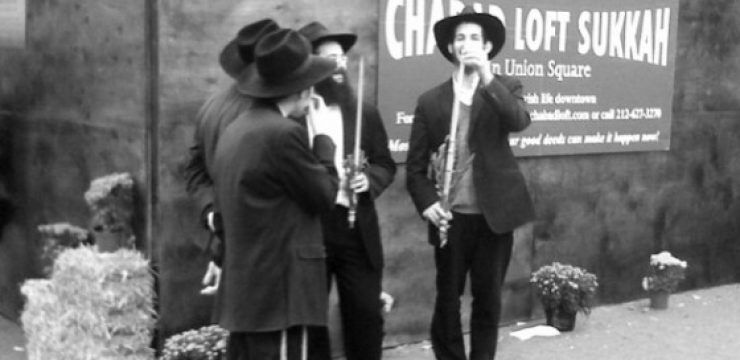 sukkah-chabad-new-york.jpg