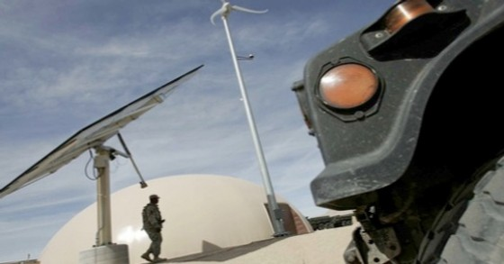 us army go green mojave