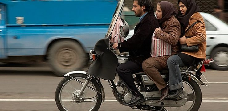 motorbikes-iran-sound-pollution.jpg