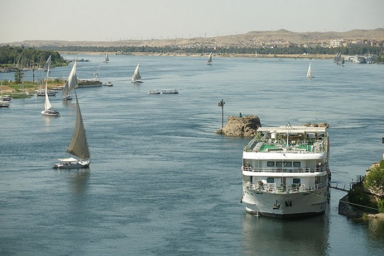 boats-on-the-nile
