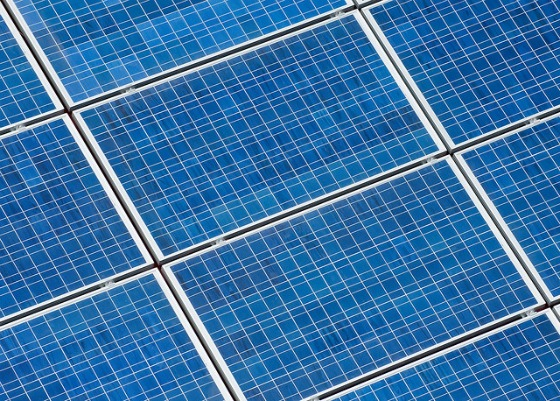 Israel Cleantech Intelligence: Solar Power Wars and 10 More Headlines