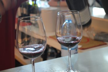 Israel Moving to More Natural and Organic Wines
