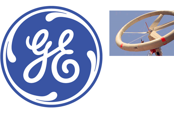 Israeli Companies Winners in GE Green Innovation Marathon