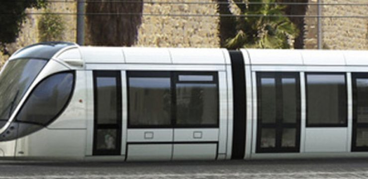 alstom-jerusalem-light-rail.jpg