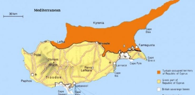cyprus-turk-greek-map.jpg