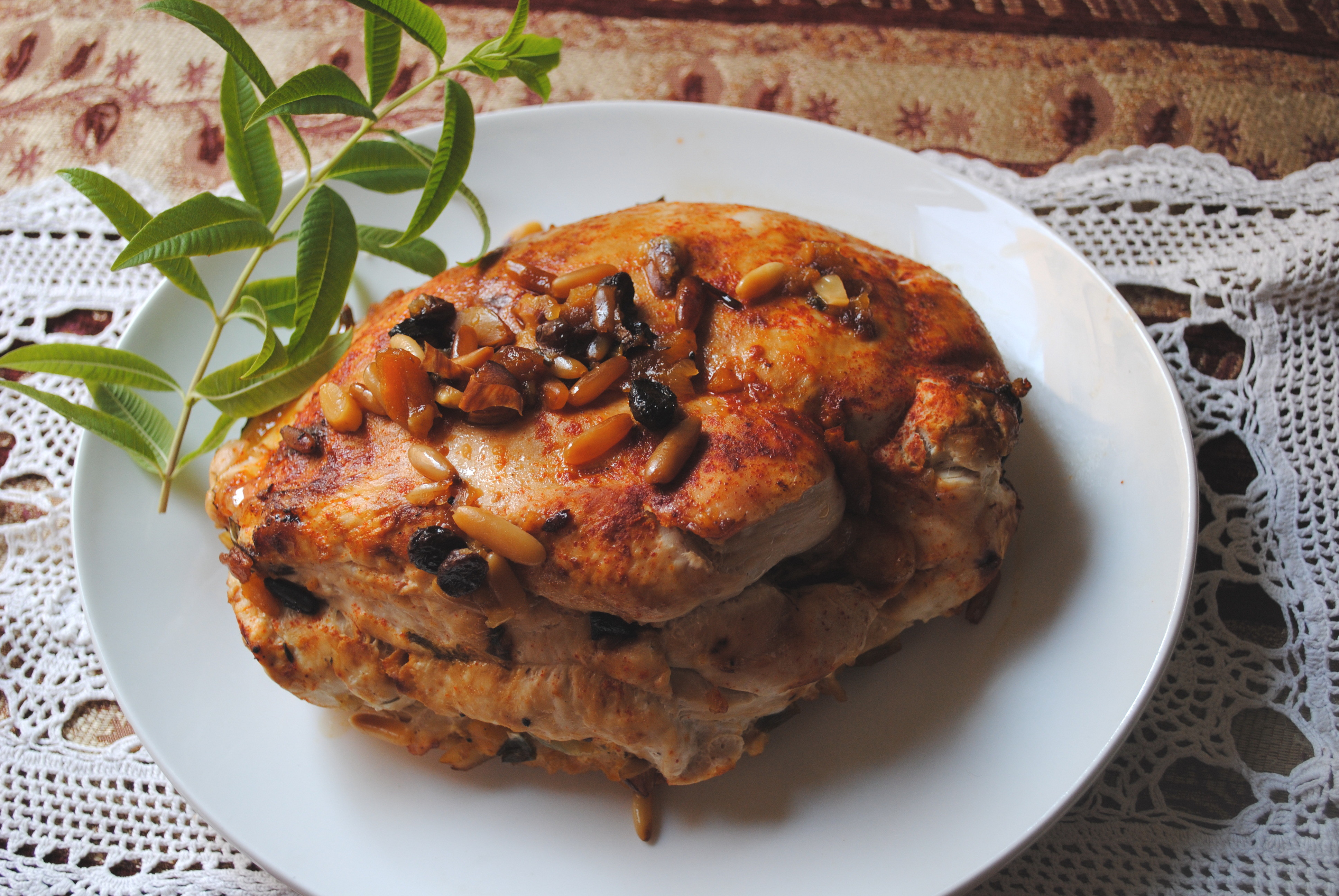 image-stuffed-turkey-breast