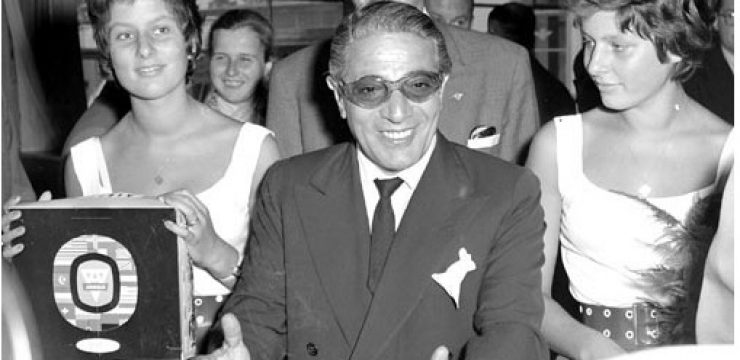 onassis-germany.jpg