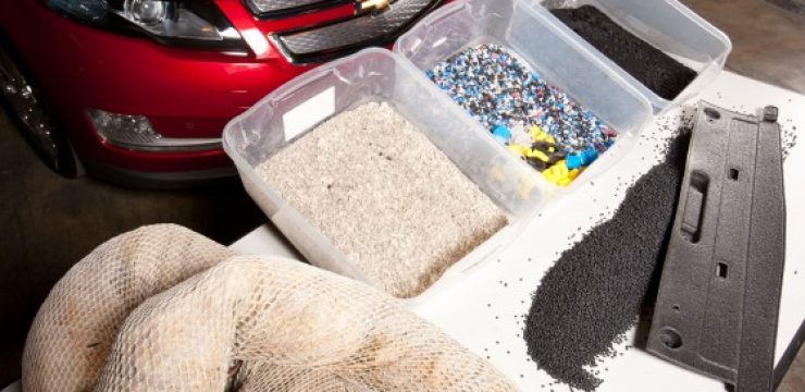 Chevrolet_Volt_Components_Recycled_Boom_Material2.jpg
