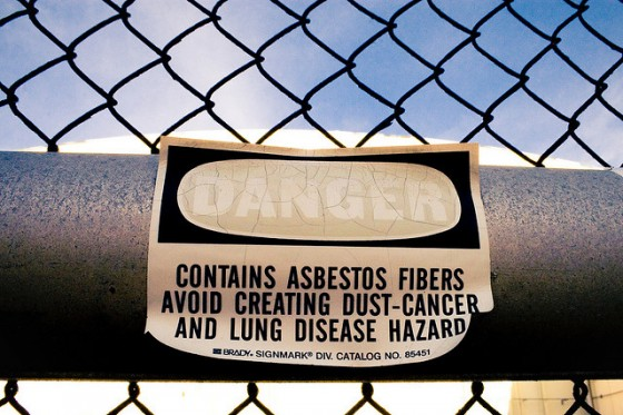 turkey-bans-asbestos