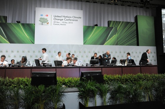 climate-change-talks-cancun