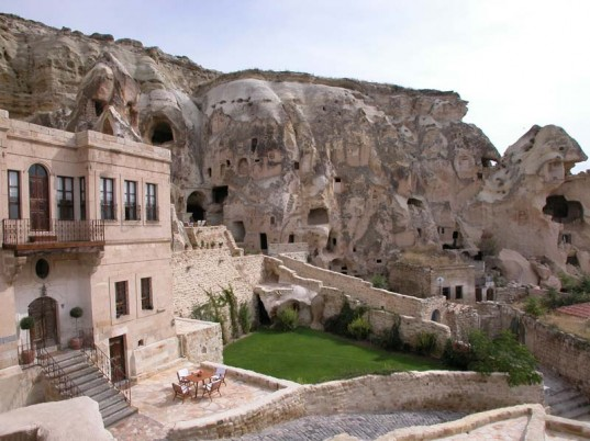 5star-hotel-turkey-cave