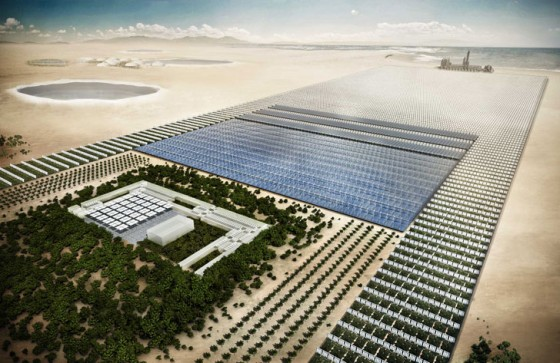 solar-sahara-forest-project-jordan