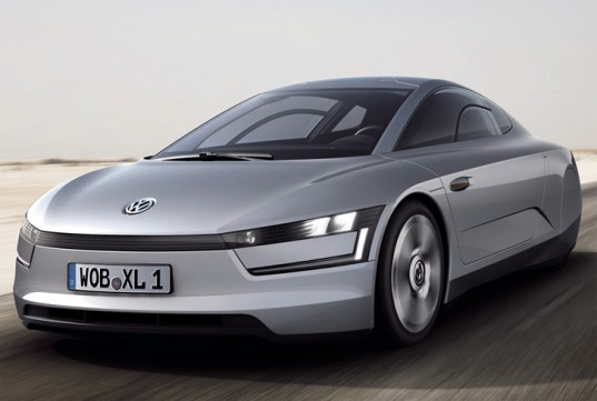 Vw And Gm In Full Gear For Electric Cars In Qatar Green Prophet