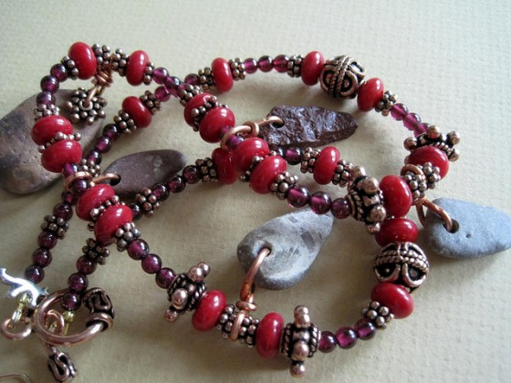 red-coral-necklace