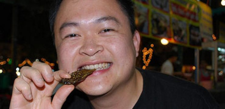 eating-insects.jpg