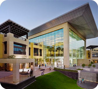 Justifying Dubai's Shopping Malls With LEED