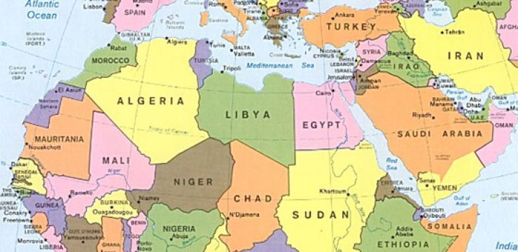 map-africa-middle-east.jpg
