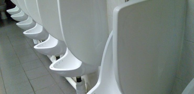 urinals-in-row.jpg