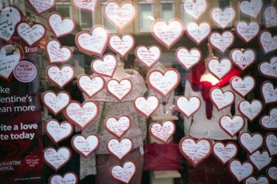 valentine-day-hearts