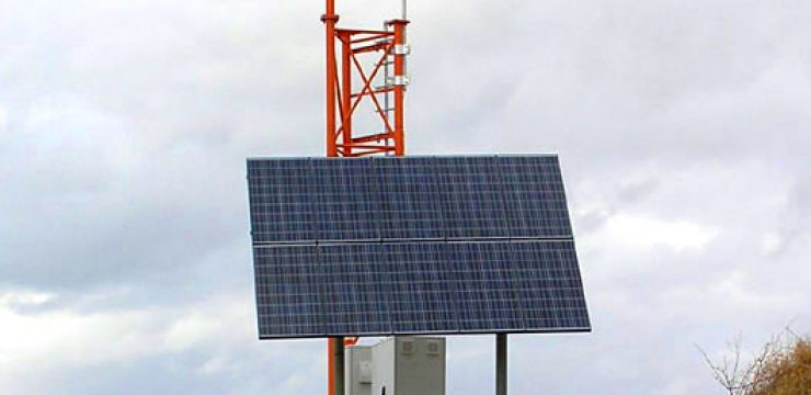 Solar-Power-porttable-grid.jpg