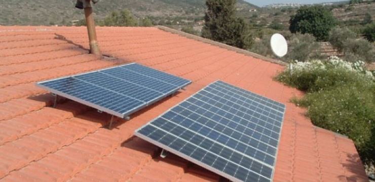 Solar-Power-rural-panels.jpg