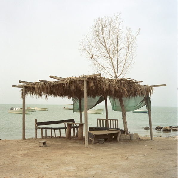 Camille Zakharia Coastal Promenade Photo Exhibition Opens Soon In Dubai