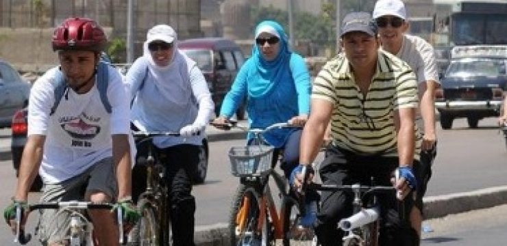 cycling-cairo.jpg