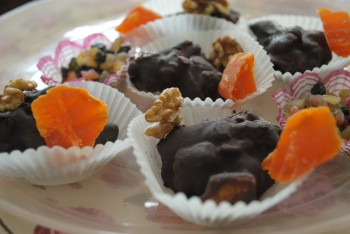 image-chocolate-clusters