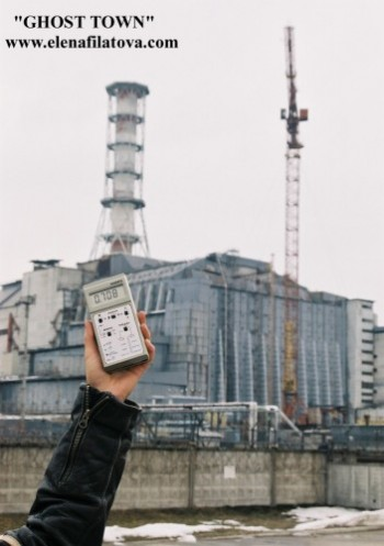 Japan Nuclear Meltdown Will Seriously Affect World