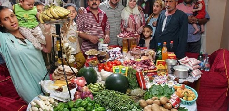 food-egypt-insecurity.jpg