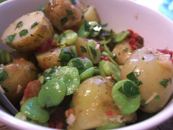 image-potato-salad-fava