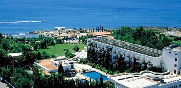 First-Choice-resort-hotel-Antalya-Turkey.jpg