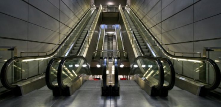 Copenhagen_Metro_escalators1.jpg