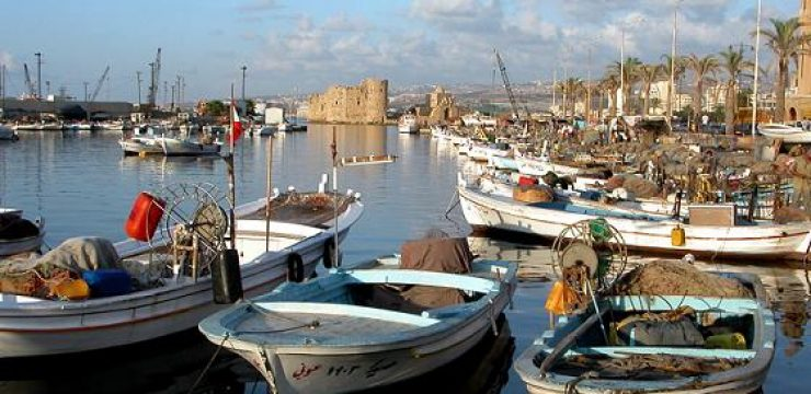 Hiking-holidays-in-Lebanon-fishing-villages.jpg