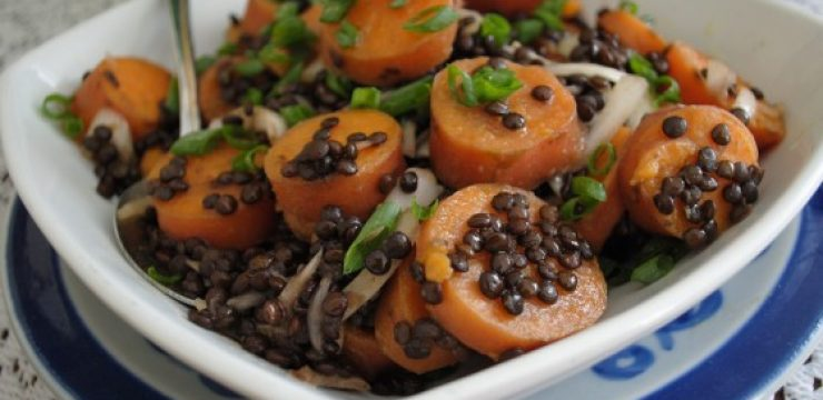 Sweetpotato-lentil-salad.jpg