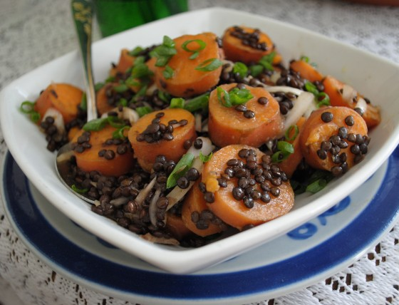 image-lentil-sweet-potato