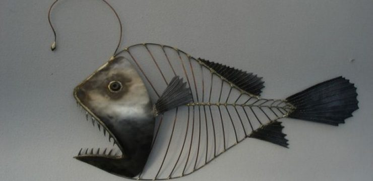 art_in_steel_angler_fish.jpg