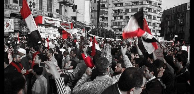 egypt-revolution-flags.jpg