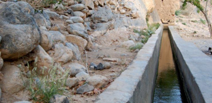 falaj-ancient-water-channels-Oman.jpg