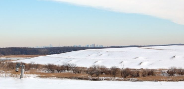 freshkills-landfill-in-winter.jpg